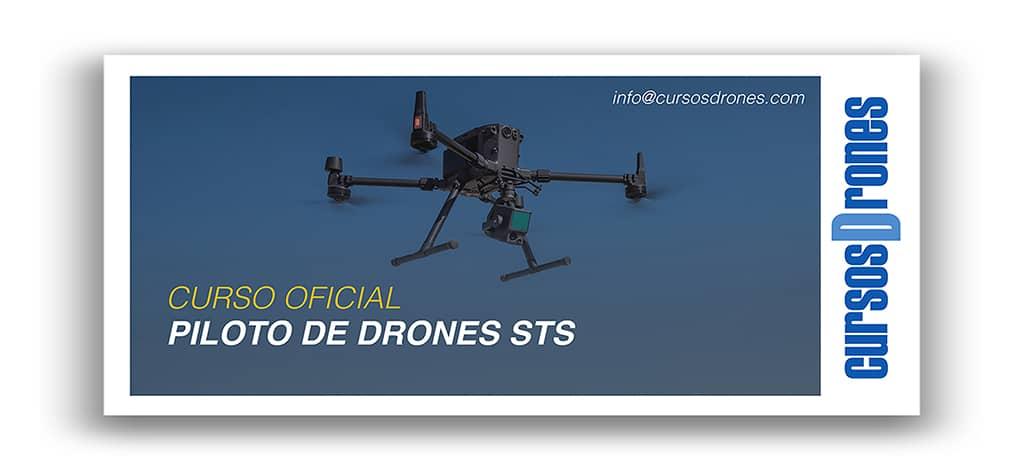 curso-oficial-piloto-de-drones-sts