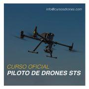 oferta_curso_piloto_dromes_STS