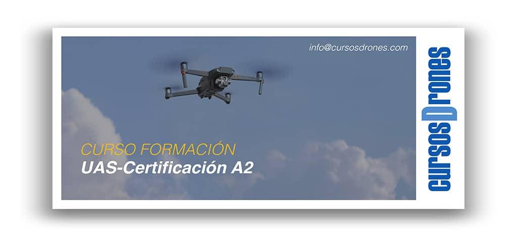uas_certificación_A2