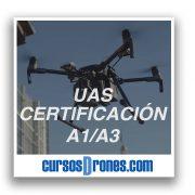uas_certificacio_a1_a3_easa