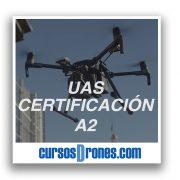 uas_certificacion_a2