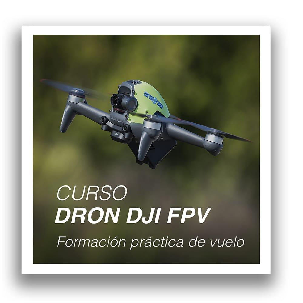 curso_dji_fpv