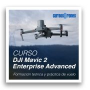 curso_dji_mavic2_enterprise