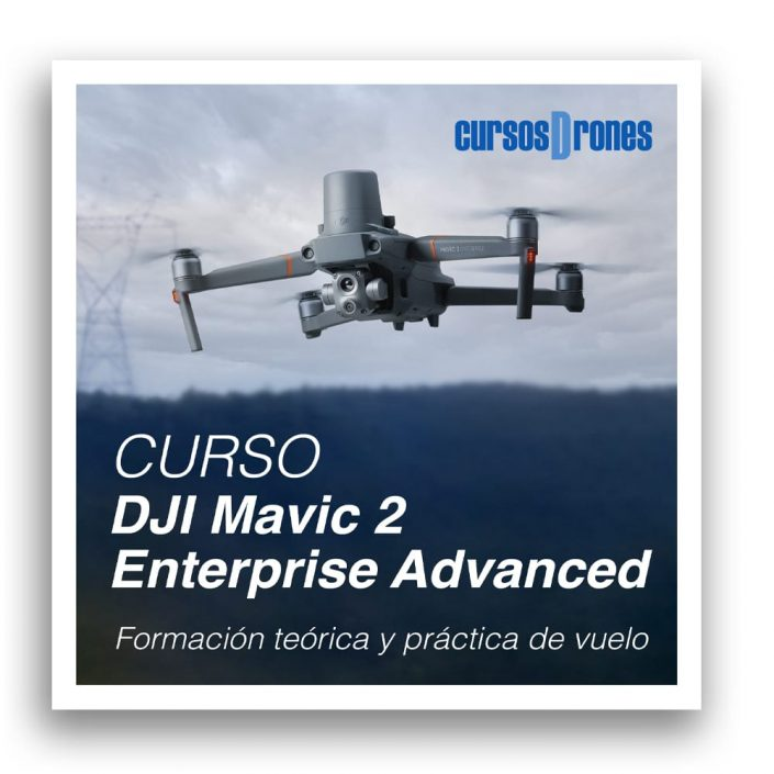 curso_dji_mavic2_enterprise